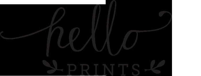 Zaproszenia ślubne, weselne, na komunię, chrzciny, papeteria – Hello! Prints