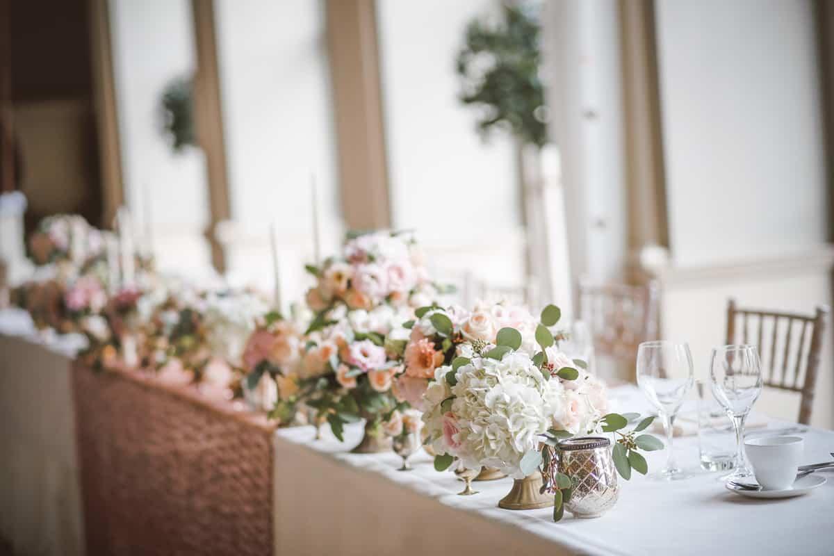 Jak poinformować gości o zmianie terminu ślubu
